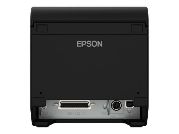 Epson Drucker C31CH51012 5