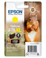 Epson Tintenpatronen C13T37944010 2