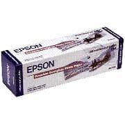Epson Papier, Folien, Etiketten C13S041338 3