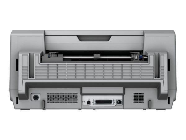 Epson Drucker C11CC68132 3