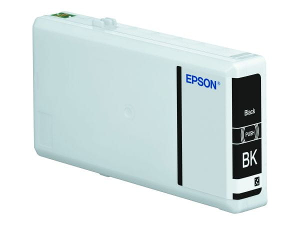 Epson Tintenpatronen C13T79014010 1