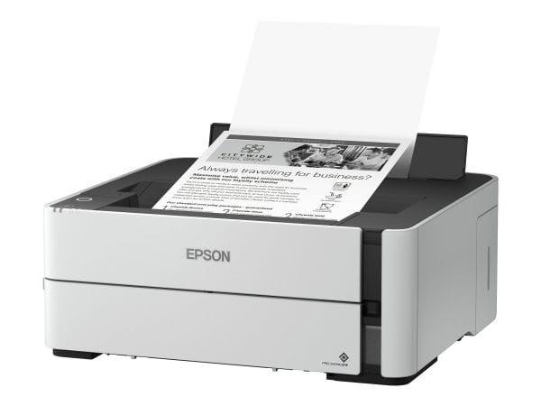 Epson Drucker C11CH44401 1