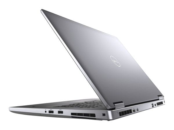 Dell Notebooks 8R7NK 4