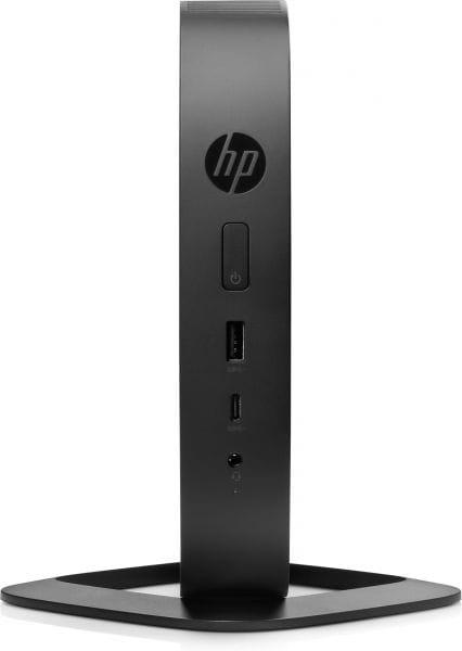 HP Komplettsysteme 2RC23EA#ABB 1