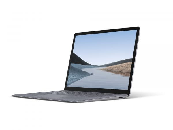 Microsoft Notebooks PKH-00004 3