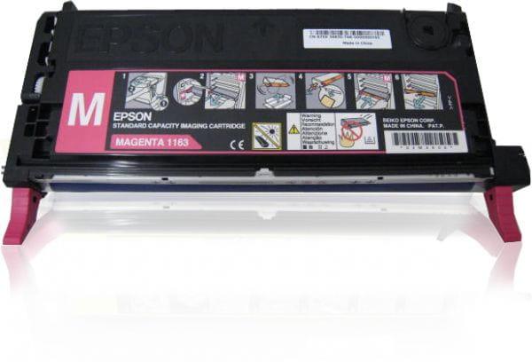 Epson Toner C13S051163 3