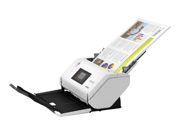 Epson Scanner B11B255401 1