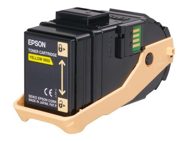 Epson Toner C13S050602 2