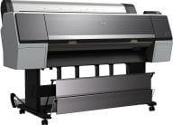 Epson Drucker C11CE42301A2 1