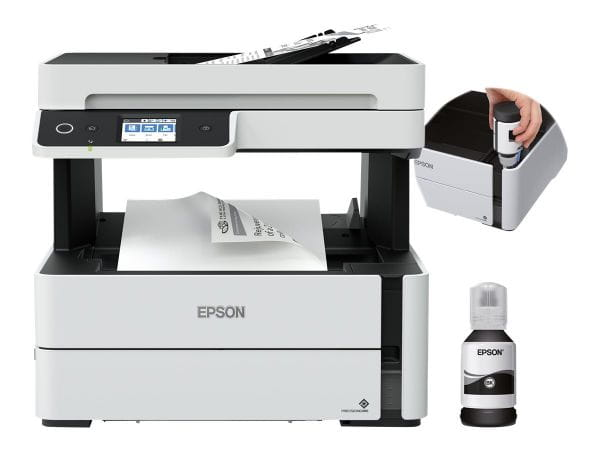 Epson Drucker C11CG92402 2