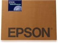 Epson Papier, Folien, Etiketten C13S042111 1