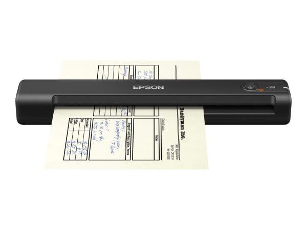 Epson Scanner B11B252401 2