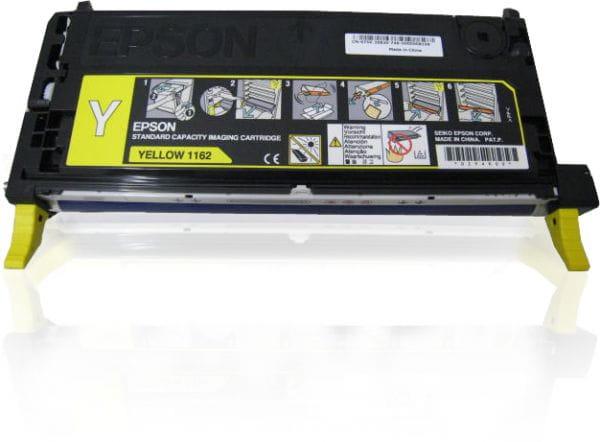 Epson Toner C13S051162 2