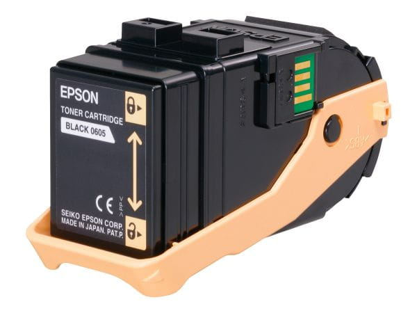 Epson Toner C13S050605 2