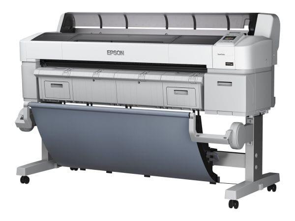 Epson Drucker C11CD68301EB 1