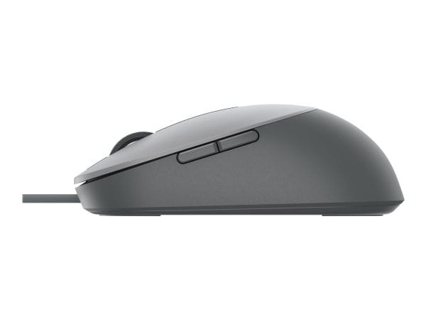 Dell Eingabegeräte MS3220-GY 5