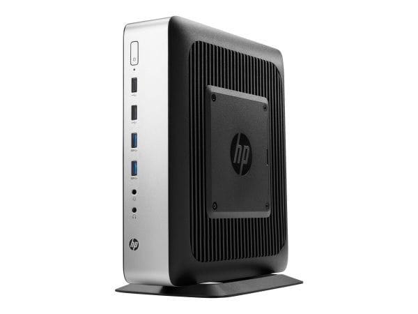 HP Komplettsysteme 3JJ04EA#ABD 1