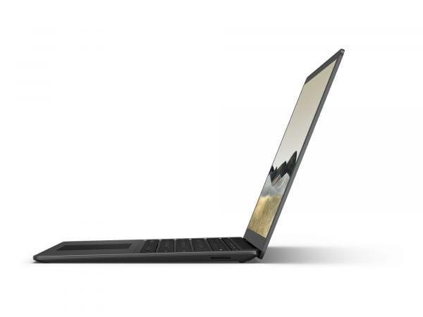 Microsoft Notebooks PKU-00028 4