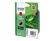 Epson Tintenpatronen C13T05474010 1