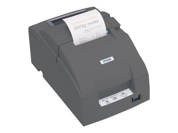Epson Drucker C31C515052 3