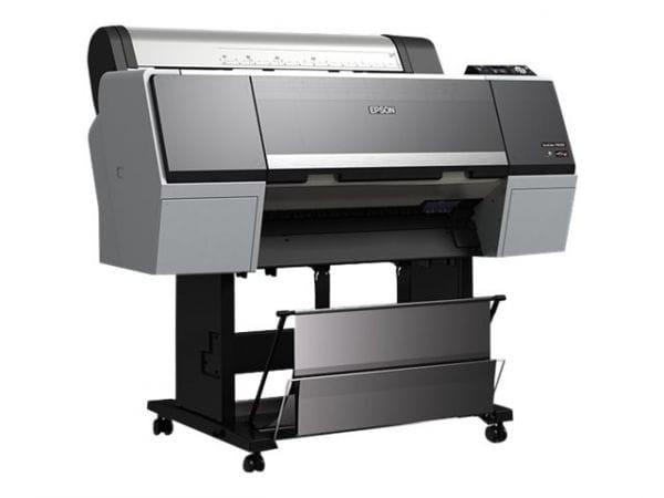 Epson Drucker C11CE41301A0 2