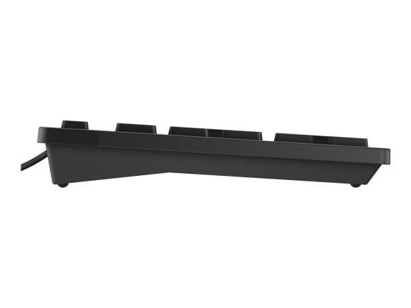Dell Eingabegeräte 580-ADHX 5