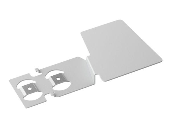 Epson Zubehör Drucker C12C932921 1