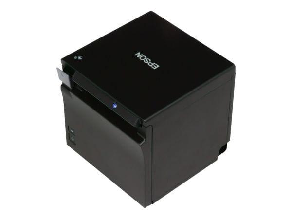 Epson Drucker C31CJ27112 1