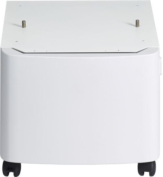 Epson Zubehör Drucker C12C932681 4