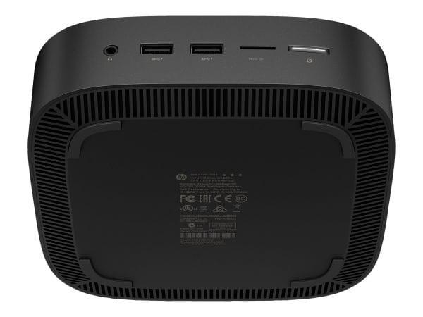 HP Komplettsysteme 4BC68EA#ABD 2