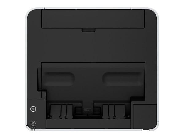 Epson Drucker C11CG26402 5