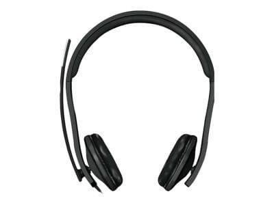 Microsoft Audio Ein-/Ausgabegeräte 7XF-00001 2