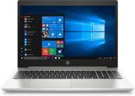 HP Notebooks 8VU60EA#ABD 1
