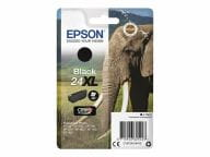 Epson Tintenpatronen C13T24314022 1