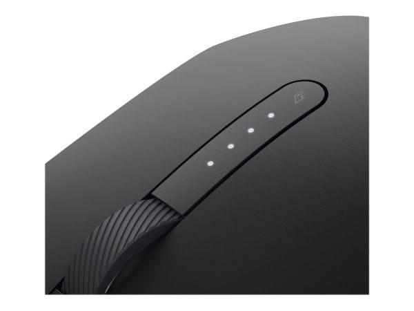 Dell Eingabegeräte MS3220-BLK 5