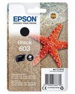 Epson Tintenpatronen C13T03U14010 2