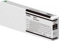 Epson Tintenpatronen C13T44J540 1
