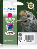 Epson Tintenpatronen C13T07934020 5