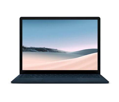 Microsoft Notebooks PKU-00046 1