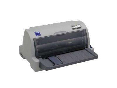 Epson Drucker C11C480141 2