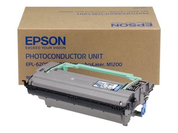 Epson Zubehör Drucker C13S051099 3