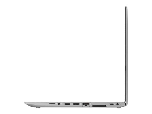 HP Notebooks 2ZC02EA 4