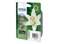 Epson Tintenpatronen C13T05954010 2