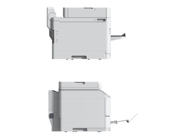 Epson Multifunktionsgeräte C11CG02401PD 4