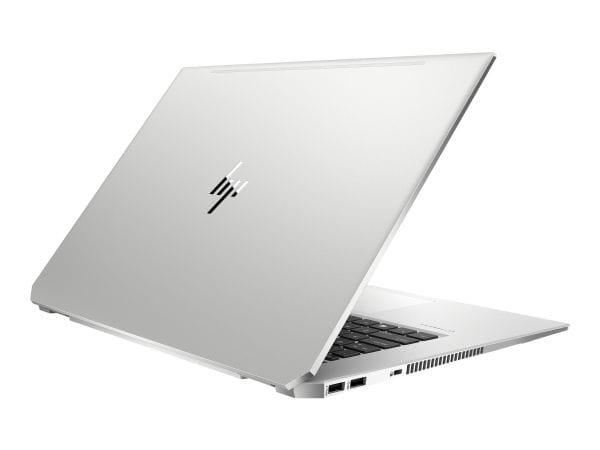 HP Notebooks 3ZH17EA 4
