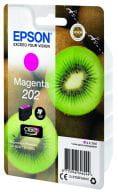 Epson Tintenpatronen C13T02F34010 5