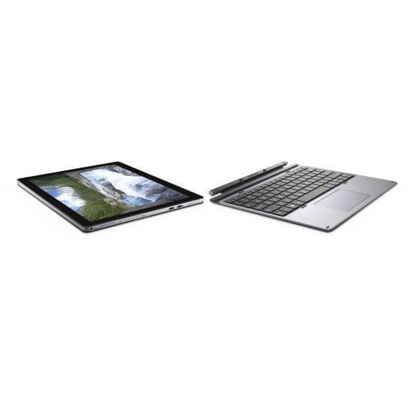 Dell Eingabegeräte AG00-BK-GER 3