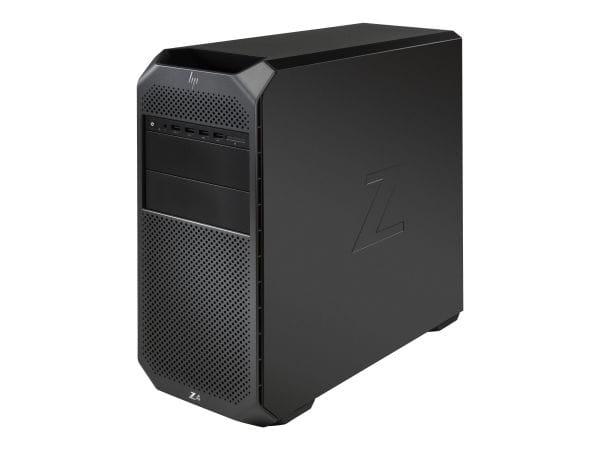 HP Komplettsysteme 6TL49EA#ABD 1