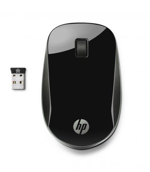 HP Eingabegeräte H5N61AA#ABB 1