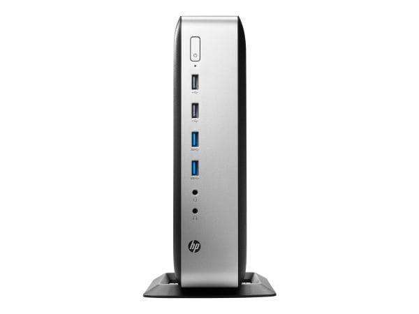 HP Komplettsysteme 3JG78EA#ABD 4